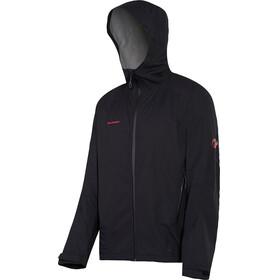 Mammut M's Mellow Jacket black